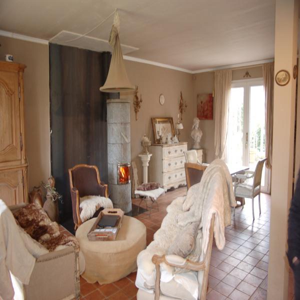 Offres de vente Maison Tréguidel 22290