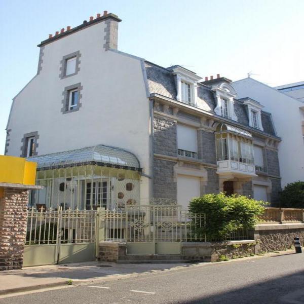 Offres de vente Immeuble Saint-Brieuc 22000