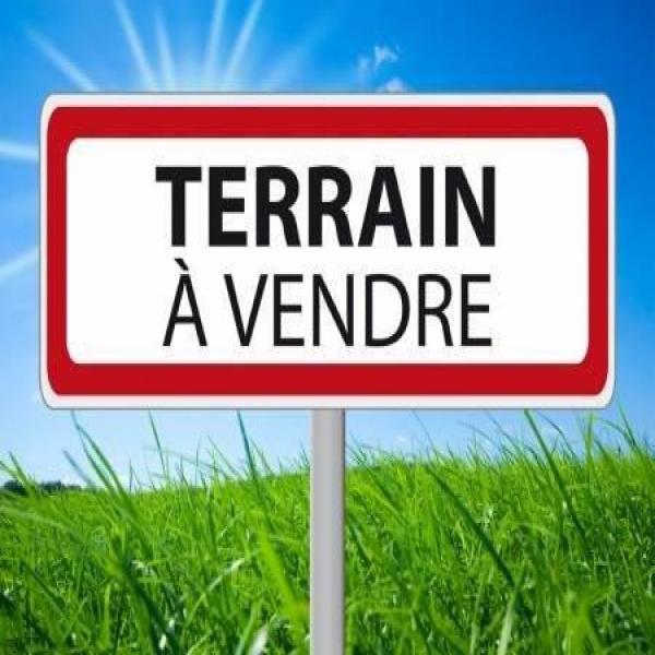 Offres de vente Terrain Quemper-Guézennec 22260