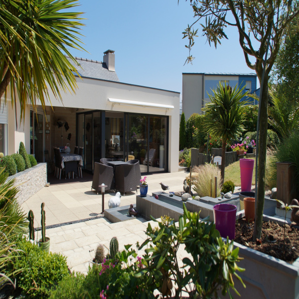 Offres de vente Maison Saint-Quay-Perros 22700