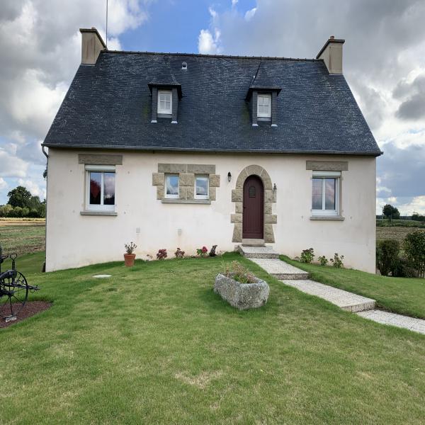 Offres de vente Maison Le Merzer 22200