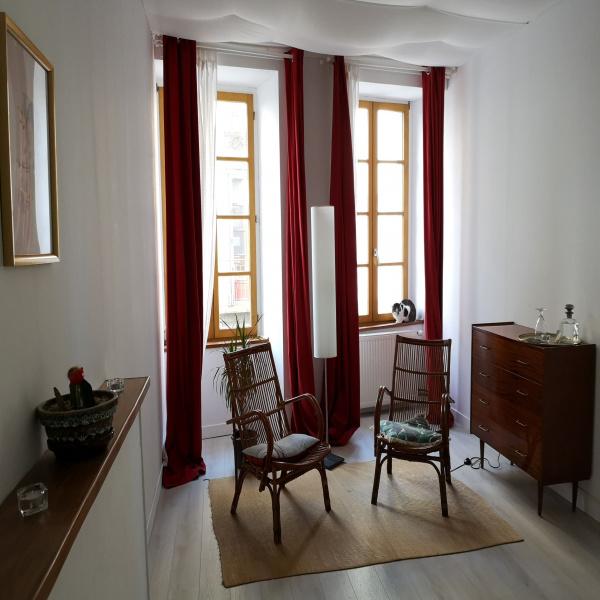 Offres de vente Maison Pontrieux 22260
