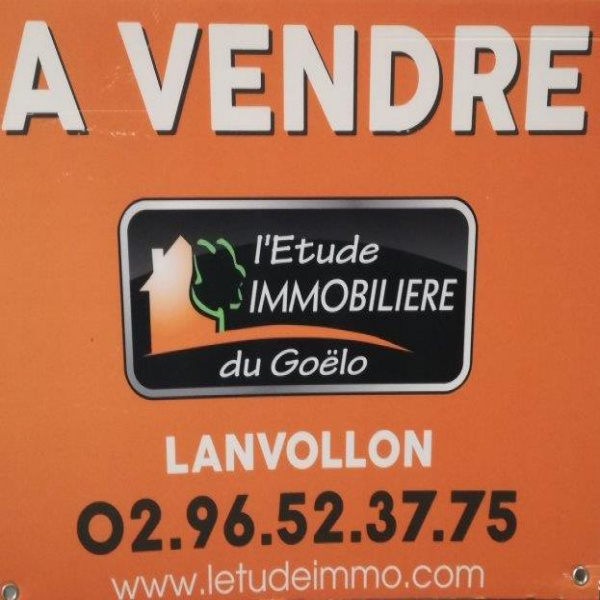 Offres de vente Terrain Lanvollon 22290