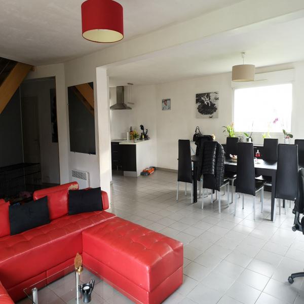 Offres de vente Maison Ploëzal 22260