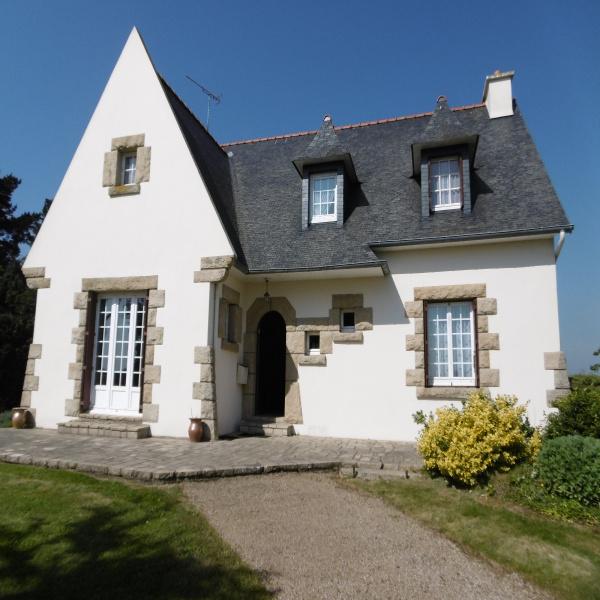 Offres de vente Maison Goudelin 22290