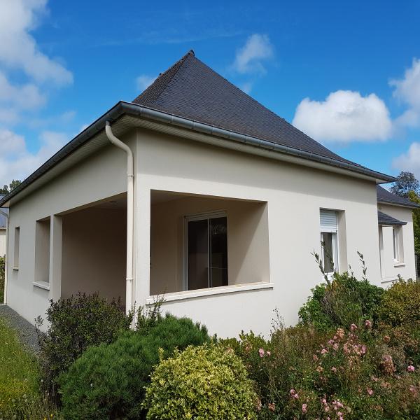 Offres de vente Maison Saint-Agathon 22200