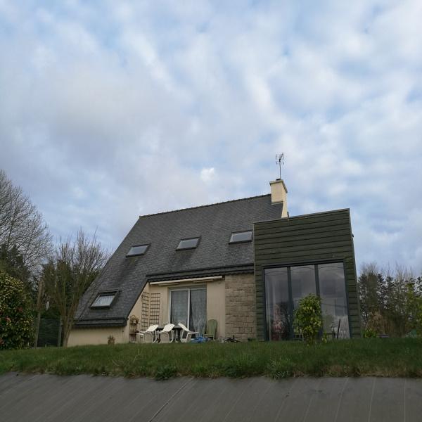 Offres de vente Maison Plouézec 22470