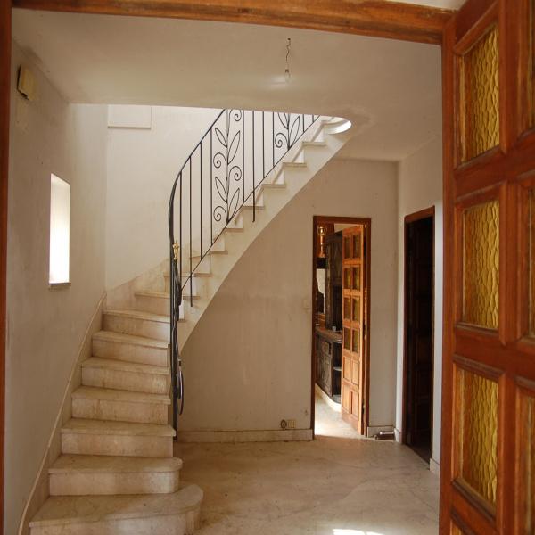 Offres de vente Maison Plouha 22580