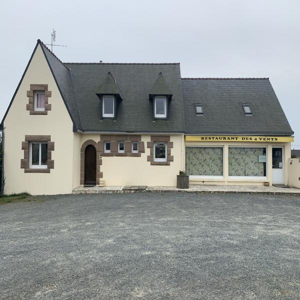 Offres de vente Maison Lézardrieux 22740