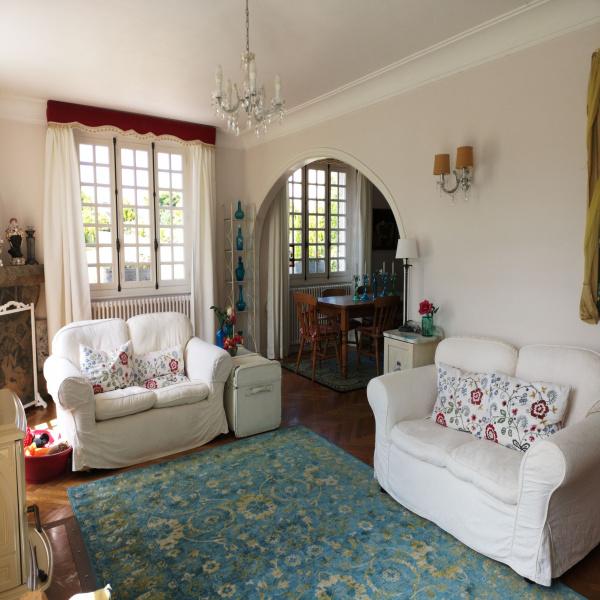 Offres de vente Maison Quemper-Guézennec 22260