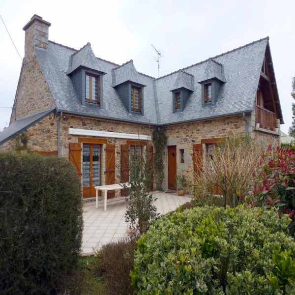 Offres de vente Maison Lanvollon 22290